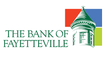 Bank of Fayetteville